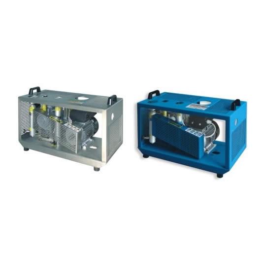 Coltri Sub MCH6 EM Compact 2.8cfm Single Phase Electric