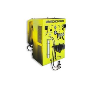 Coltri Sub MCH14 Tech Nitrox 8.5cfm Three Phase Electric