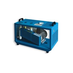 Coltri Sub MCH6 ET Compact 3.5cfm Three Phase Electric