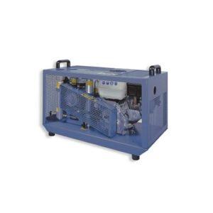 Coltri Sub MCH6 SH Compact 3.5cfm Honda Petrol