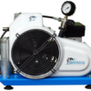 Bavaria Compressor Fun Series