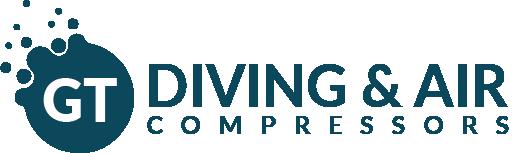 GT Diving Compressors